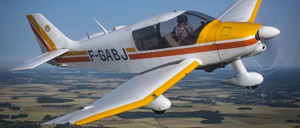aeroclub-jean-bertin-acjb-robin-dr400-yves-chanoit