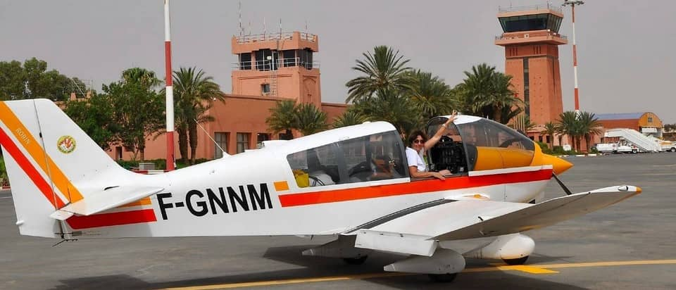 aeroclub-jean-bertin-acjb-voyage-etranger