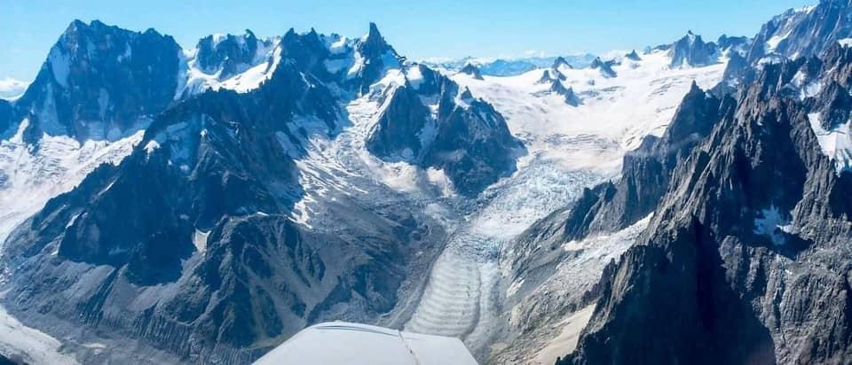 aeroclub-jean-bertin-acjb-voyage-montagne