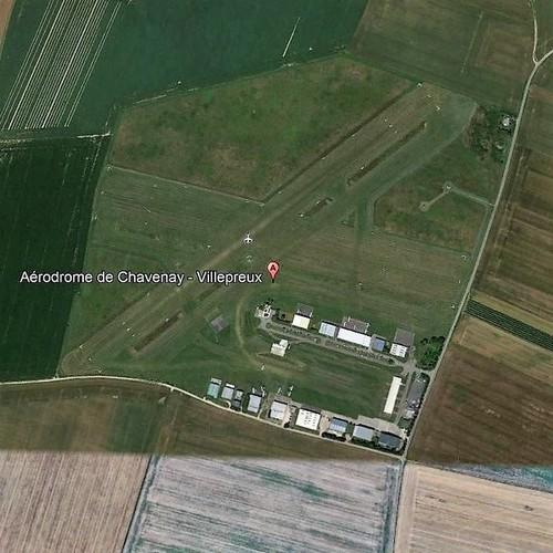 aerodrome-chavenay-villepreux-lfpx