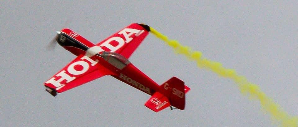 aeroclub-jean-bertin-acjb-aeromodelisme
