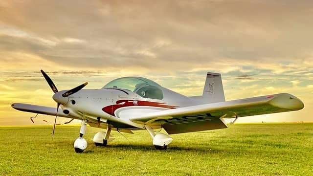 aeroclub-jean-bertin-acjb-alpi-aviation-pioneer-200-f-jujn