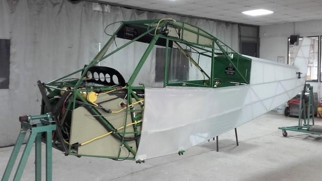 aeroclub-jean-bertin-acjb-atelier
