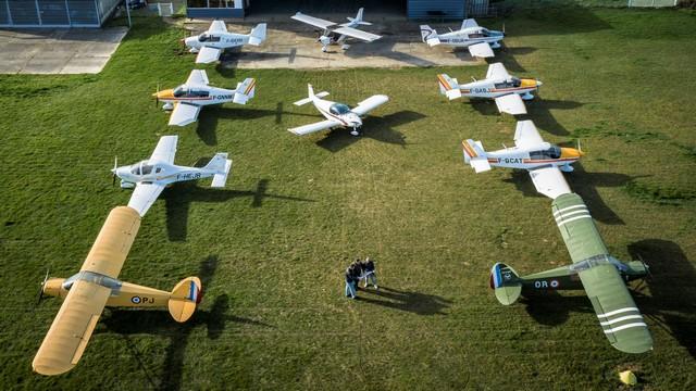 aeroclub-jean-bertin-acjb-flotte-avion-ulm