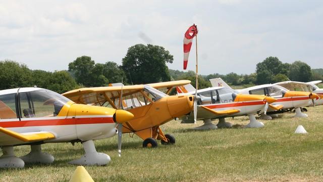 aeroclub-jean-bertin-acjb-flotte-avion