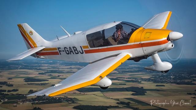 aeroclub-jean-bertin-acjb-robin-dr400-108-f-gabj