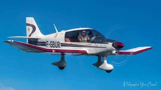aeroclub-jean-bertin-acjb-robin-dr400-120-f-gbur