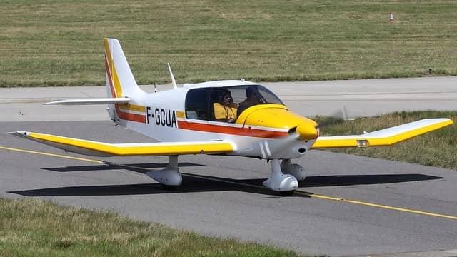 aeroclub-jean-bertin-acjb-robin-dr400-120-f-gcua