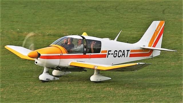 aeroclub-jean-bertin-acjb-robin-dr400-140-f-gcat