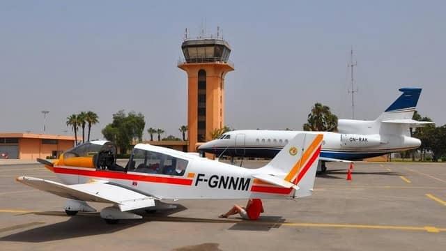 aeroclub-jean-bertin-acjb-robin-dr400-160-f-gnnm