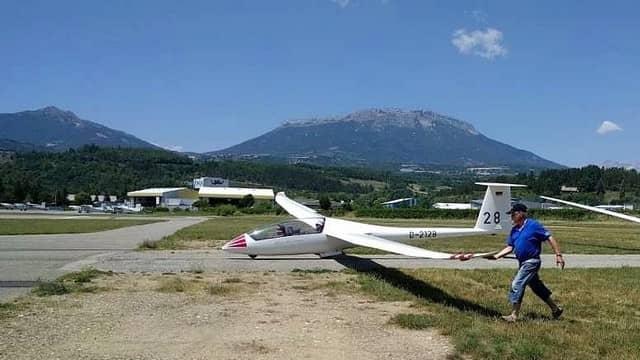 aeroclub-jean-bertin-acjb-stage-planeur-gap