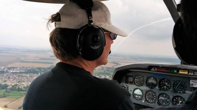 aeroclub-jean-bertin-acjb-vol-initiation-pilotage