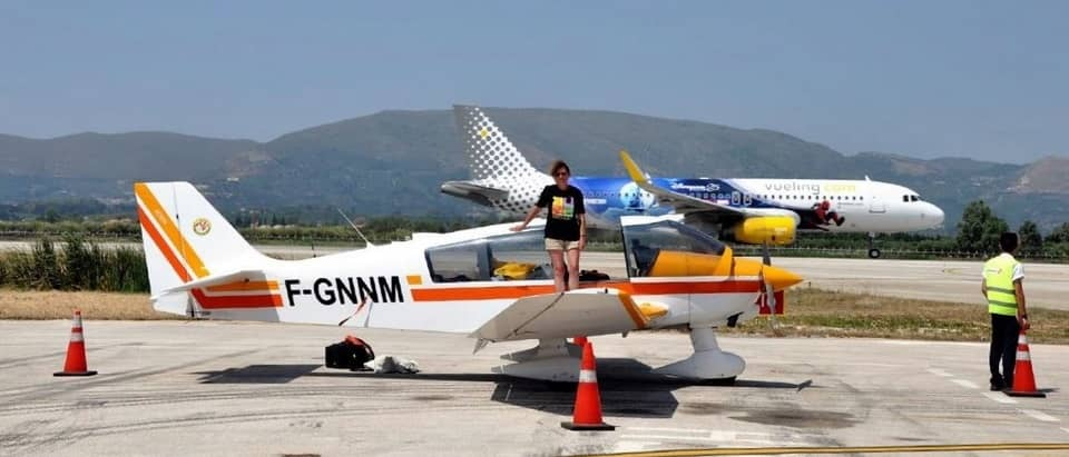 aeroclub-jean-bertin-acjb-voyage