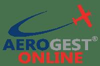 Aerogest Online Réservations