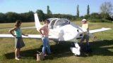 aeroclub-jean-bertin-acjb-tecnam-p2002-f-hejb