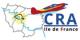 craidf-comite-regional-aeronautique-ile-de-france