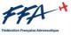 ffa-federation-francaise-aeronautique
