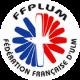 ffplum-federation-francaise-ulm